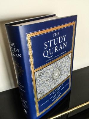 Resensi-The-Study-Quran