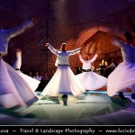 KOLOM--Berbagai Makna Tasawuf menurut kalangan Sufi dan Ulama
