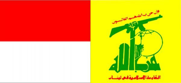 dubes-ri-lebanon-hizbullah-bukan-teroris