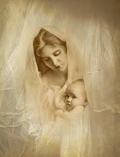 seorang-ibu-di-usia-senja