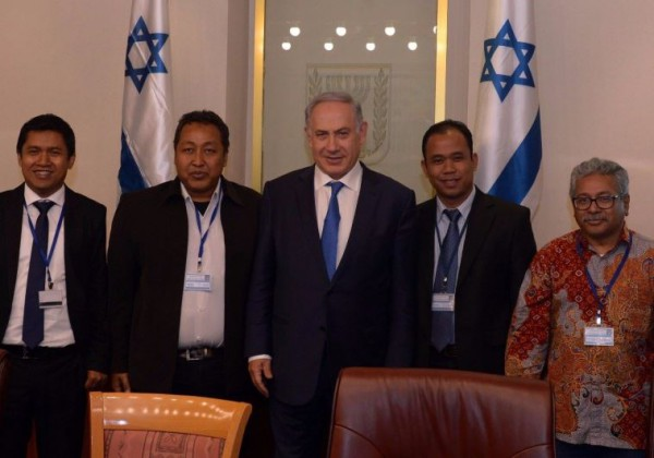 wartawan-indonesia-ke-israel