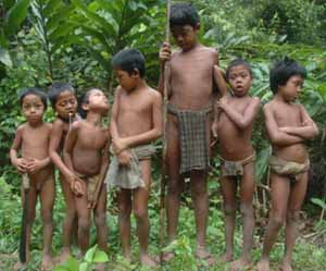 Anak-Pedalaman-Jambi-islamindonesia.id