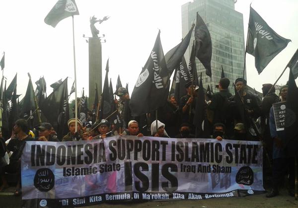 ISIS-jakarta-islamindonesia.id