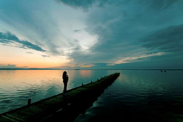 Makna-Hidup-islamindonesia.id