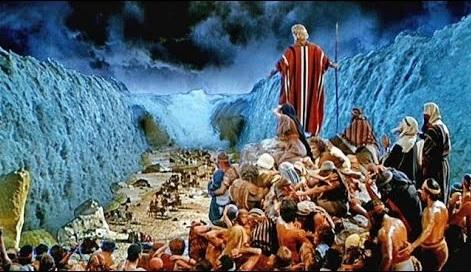 Nasib Tuan dan Para Pembela