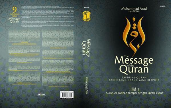 TafsirMuhammadAsad-islamindonesia.id