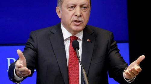 erdogan-oki-sudahi-konflik-sektarian-dan-atasi-terorisme