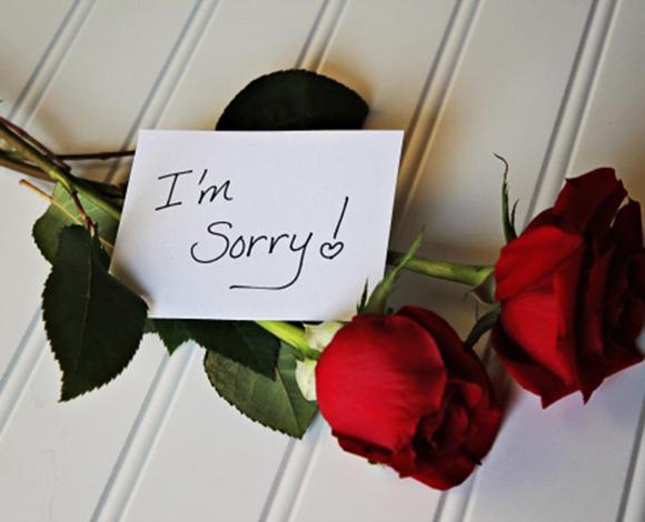 meminta-maaf-cermin-peradaban