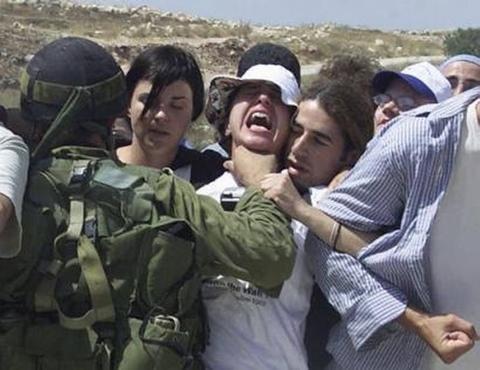 rakyat-palestina-tertindas-islamindonesia.id