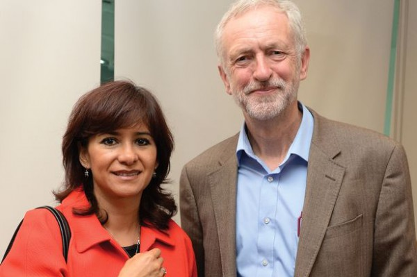 Corbyn-dan-istri-islamindonesia.id
