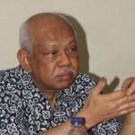 WAWANCARA - Azyumardi Azra: 'Islam Indonesia itu Berbunga-bunga, Bukan Wahabi Primitif''