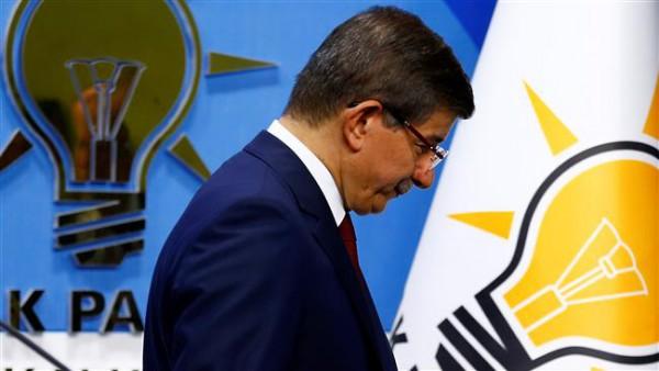PM-Turki-islamindonesia.id