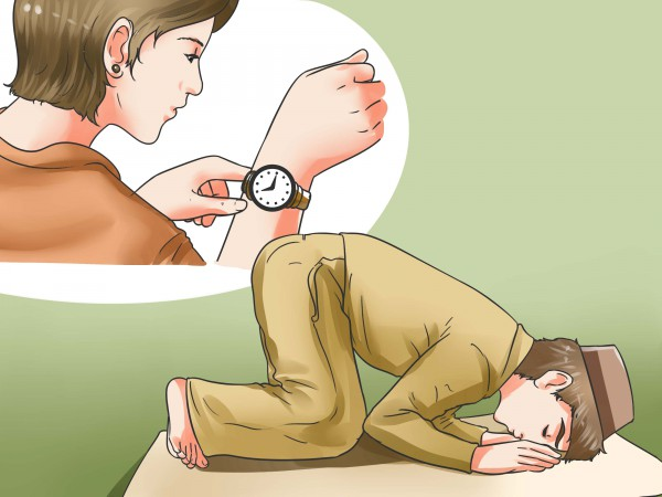 Perform-the-Tahajjud-Prayer-Step-13-Version-2