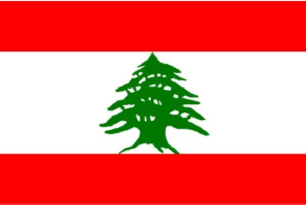 analisis mengapa hizbullah menang pilkada lebanon