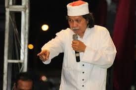caknun1-islamindonesia.id