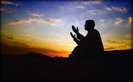 doa munajat ali bin abi thalib 8