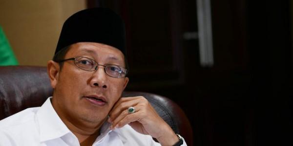 menag-islamindonesia.id