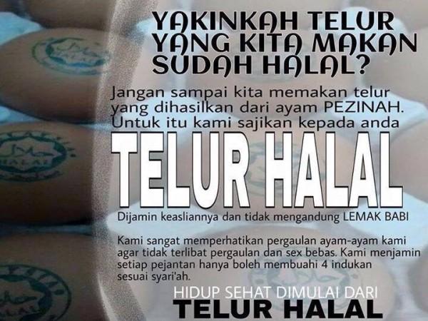 opini-mau-kemana-arah-undang-undang-jaminan-produk-halal
