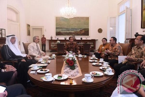 pangeran-alwaleed-islamindonesia.id
