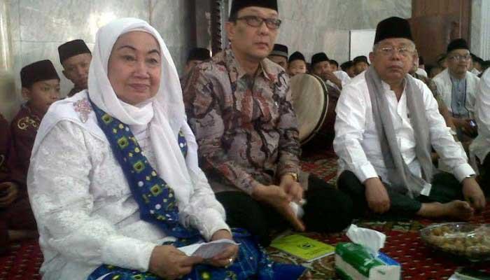 tuti-alawiyah-islamindonesia.id