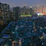 OPINI--Mungkinkah Ahok Meniru Yang Xion, Walikota Shanghai?