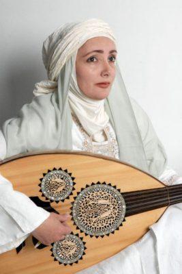 «Aida_islamindonesia.id