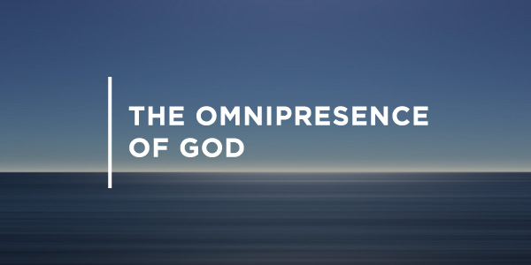20150915_omnipresence