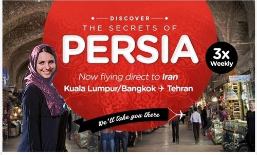 AIR ASIA PERSIA-2