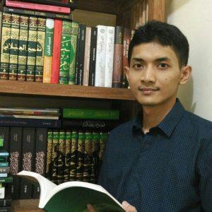 Azam-islamindonesia.id