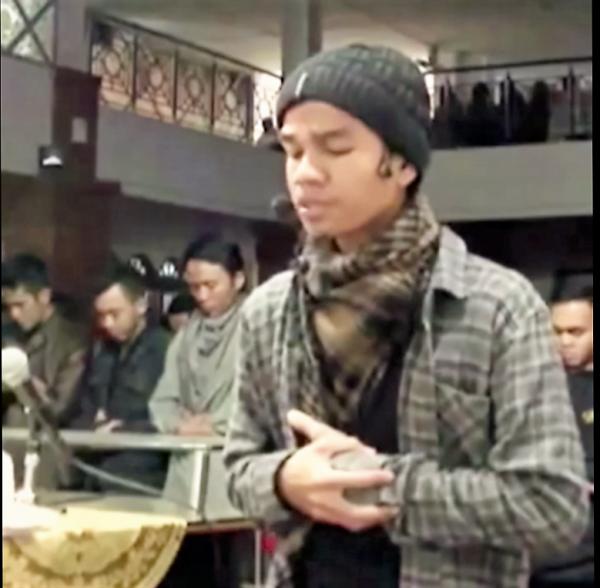 Muzammil-islamindonesia.id