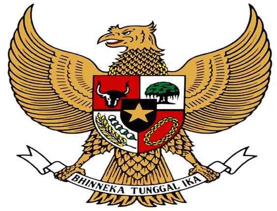 Pancasila-islamindonesia.id