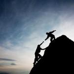 KHAS—Tafsir Sosial Manunggaling Kawula Gusti (1)