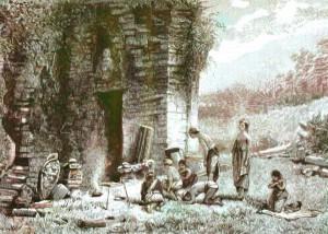 Ulama Kapitayan