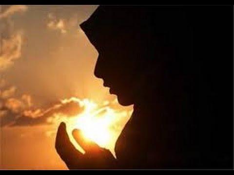 doa siti fathimah