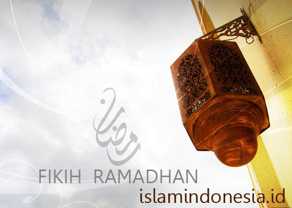 fikih-ramadhan-islam-indonesia