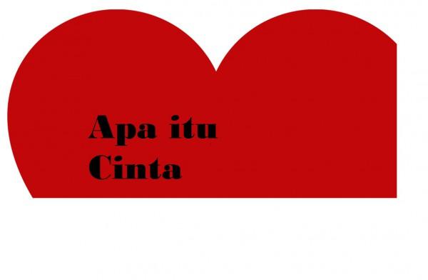 maknacinta-islamindonesia.id