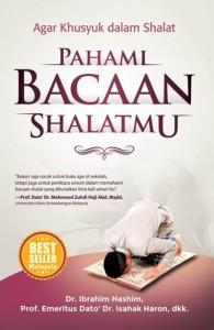 pahami_bacaan_sholat