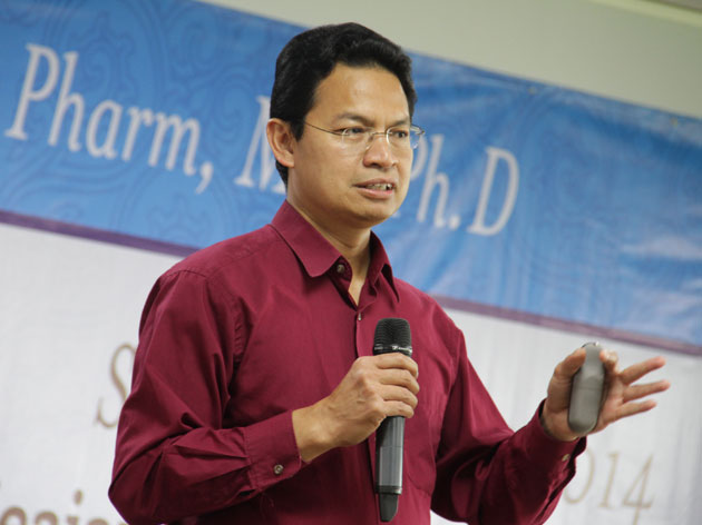 proftaruna.islamindonesia.id