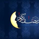 Ramadan; Bulan Pendekatan Diri Pada Tuhan