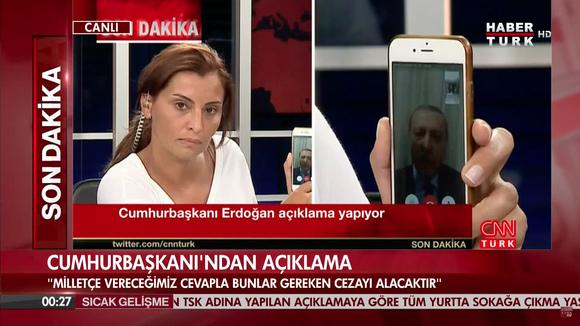 160715-erdogan-1-100672175-large erdo