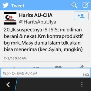 Harits_Islamindonesia.id