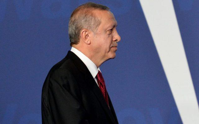 Recep-Tayyip-Erdogan-1-957x598