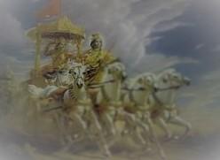 bhagawad