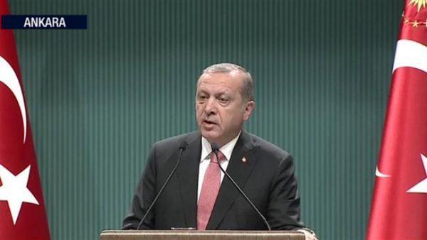 erdogan-islamindonesia.id