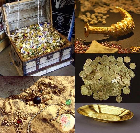 Sumber Foto: https://abufawaz.files.wordpress.com/2012/08/harta-karun.jpg