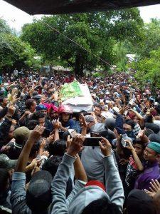 pemakaman_santoso 1