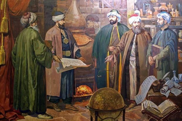 10-ilmuwan-muslim-yang-ubah-wajah-dunia-754