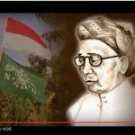 VIDEO—Shalawat Asnawiyyah, Shalawat Kebangsaan