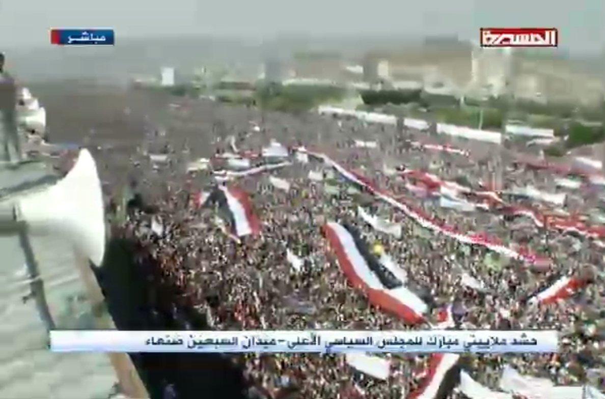 Yaman3