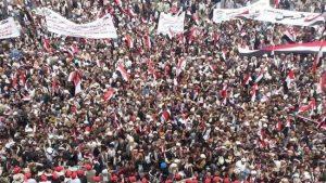 Yaman5